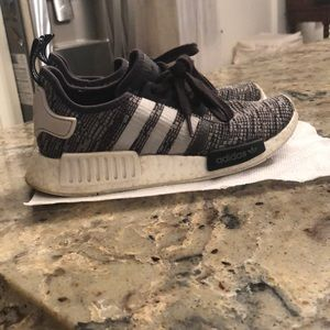 adidas Shoes - Women's NMD's Size 6